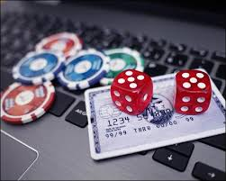 Play gin rummy online in the best online casinos!